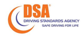DSA Approved Instructors in Croydon